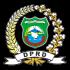 DPRD logo